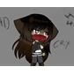 Usuário: sad_fox_cute