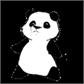 Usuário: ~Sad_Panda_Girl
