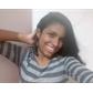 Usuário: ~Sah_Ferreira