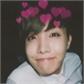 Usuário: ~jung-hoseokie