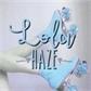 Usuário: LolaHaze