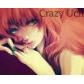 uchiha_crazy