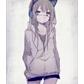 Usuário: ~HinaChanKawai