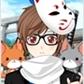 Usuário: ~Sakura0rihime
