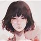 Usuário: Sakura11Cullen