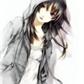 Usuário: ~Sakura1551