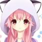 Usuário: ~Sakura_Kobato