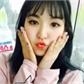 Usuário: ~Sayuri_Kitsu