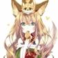 Usuário: Sakura_Uchiha_