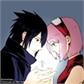 Usuário: Sakuraangel125
