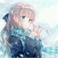 Usuário: ~sakurae