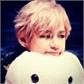 Usuário: ~TaeTae4D