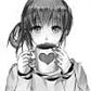 Usuário: ~sakurauchiha16