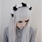 Usuário: ~Sakiminoko