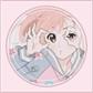 Usuário: SakuraNyu