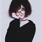Usuário: ~Aoi_Ogata