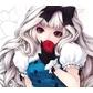 Usuário: Saky_myu