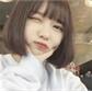 ~Jung_Jang