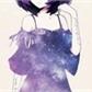 Usuário: Sayuki_chan