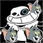 Usuário: ~SANEEEEEEEES