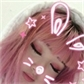 Usuário: Saory_Yumi_Sun