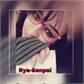 Usuário: ~Rya-senpai