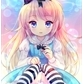 Usuário: ~AliceKawaii01