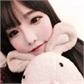 Usuário: YoongiDasQbrada