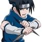 Usuário: ~Sasuke-Uchiha12