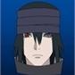 Usuário: ~SasukeUchiha11