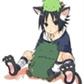 Usuário: ~SasukunSama