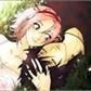 Usuário: ~SasuSaku_275