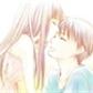 Usuário: ~Sawako4