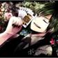 Usuário: Sora--Shiro