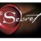 Usuário: ~secretgirl019