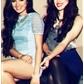 Selena-chorona