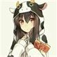 Usuário: Senshi175
