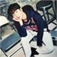 Usuário: kimWang6