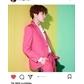 Usuário: Seol_Hee