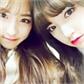 Usuário: ~seolchu