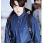 Usuário: ~SeongYeon