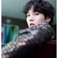 Usuário: Seonhui