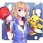 Usuário: ~Serena_kecthum