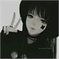 Usuário: Cria_Namjin1