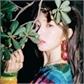 Usuário: ~Seul-GiJoo-hyun