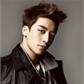 Usuário: ~Seungri_Yong