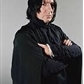 ~Drika_Snape