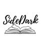 Usuário: SideDark