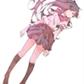 Usuário: ~Shiori001
