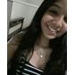 Usuário: sharinha_ackles